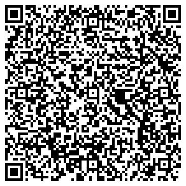 QR-код с контактной информацией организации МАГНИТКА РЕГИОНАЛЬНОЕ ПРЕДСТАВИТЕЛЬСТВО, ООО