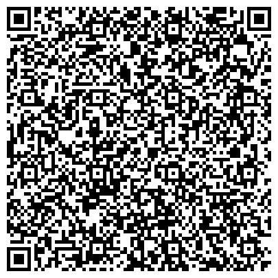 QR-код с контактной информацией организации СИБПРОЕКТСТАЛЬКОНСТРУКЦИЯ ИРКУТСКИЙ ФИЛИАЛ ГОСУДАРСТВЕННОГО ПРОЕКТНОГО ИНСТИТУТА