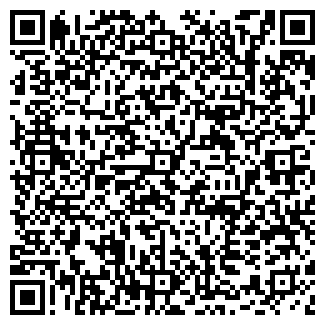 QR-код с контактной информацией организации СИБВАМИ, ОАО