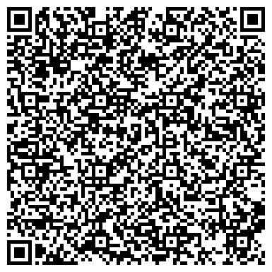 QR-код с контактной информацией организации ОАО ЮЖНЫЕ ЭЛЕКТРИЧЕСКИЕ СЕТИ