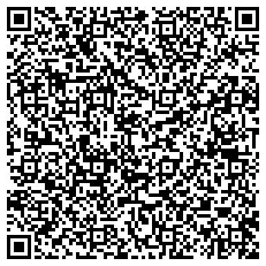 """QR-код с контактной информацией организации ЗАО Группа компаний """"Сибирские минералы"""""""