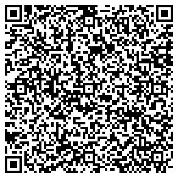 QR-код с контактной информацией организации АУРУМ-НУР ОСОО