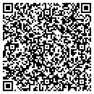 QR-код с контактной информацией организации ЛЕСПРОМЭКСПОРТ