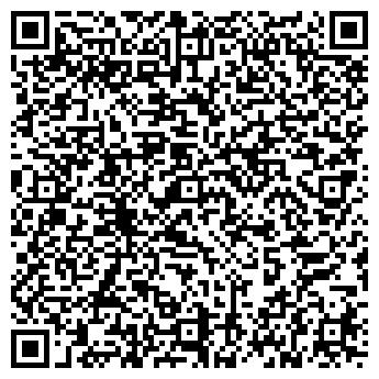QR-код с контактной информацией организации ЕФРЕМЕНКО В. В., ИП