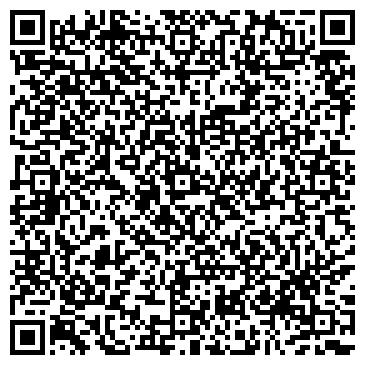 QR-код с контактной информацией организации КОМПЛЕКСНАЯ ЛЕСНАЯ ЛАБОРАТРИЯ