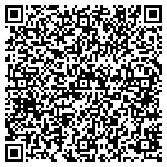 QR-код с контактной информацией организации ЛТС-СИБ, ООО