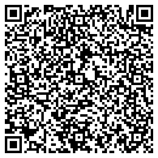 QR-код с контактной информацией организации СИБВЕКТОР, ООО