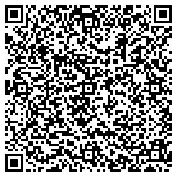 QR-код с контактной информацией организации ЧП ЛИТВИНЦЕВ А. В.