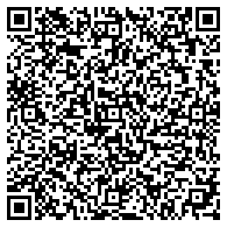 QR-код с контактной информацией организации ЭКСИМ-ЛЕС