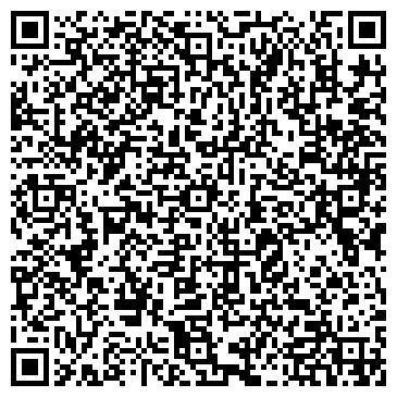 QR-код с контактной информацией организации BEST HOUSE-ЛУЧШИЙ ДОМ КОМПАНИЯ
