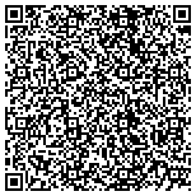 QR-код с контактной информацией организации БАНК-БАКАЙ ОАО ЖАЛАЛАБАТСКИЙ ФИЛИАЛ