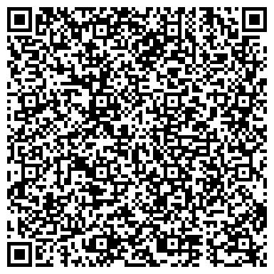 QR-код с контактной информацией организации ООО ВИТИМ