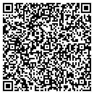 QR-код с контактной информацией организации S-ART