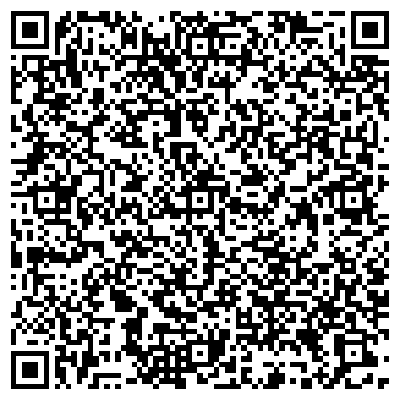 QR-код с контактной информацией организации МЕБЕЛЬ СПЕЦСЕРВИС, ООО