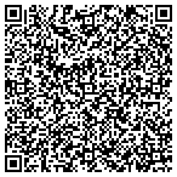 QR-код с контактной информацией организации АСТЕР МЕБЕЛЬНАЯ ФАБРИКА, ООО