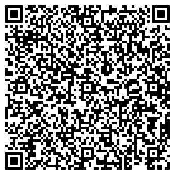QR-код с контактной информацией организации ИМПЕРИЯ М МЕБЕЛЬНАЯ ФАБРИКА