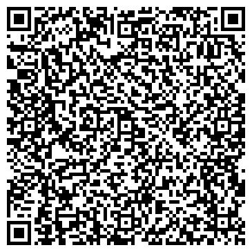 QR-код с контактной информацией организации ИРКУТСКМЕБЕЛЬ МЕБЕЛЬНАЯ ФАБРИКА № 2
