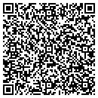 QR-код с контактной информацией организации МЕБЕЛЬБЫТ