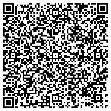 QR-код с контактной информацией организации МЕБЕЛЬСТИЛЬ-ИРКУТСК КОМПАНИЯ, ООО