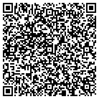 QR-код с контактной информацией организации МЕБЕЛЬ-МАКСИМУМ ТПК, ООО