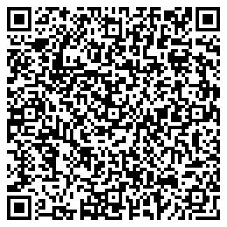 QR-код с контактной информацией организации МИКРОТЕХ