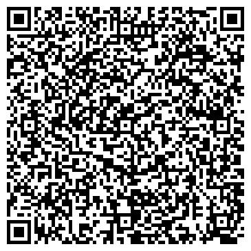 QR-код с контактной информацией организации МИСТЕР ДОРС АТЕЛЬЕ МЕБЕЛИ