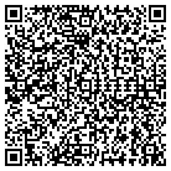 QR-код с контактной информацией организации МИСТЕР ДЮК, ЧП