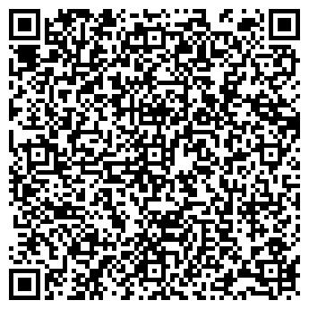 QR-код с контактной информацией организации РОМАН КУХОННАЯ МЕБЕЛЬ