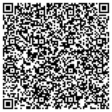 QR-код с контактной информацией организации БИБЛИОТЕКА ЖАЛАЛАБАТСКАЯ ОБЛАСТНАЯ