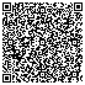 QR-код с контактной информацией организации СПЕЦМЕБЕЛЬ ФИРМА