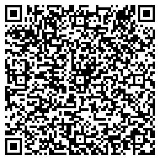 QR-код с контактной информацией организации ТРЕББИН