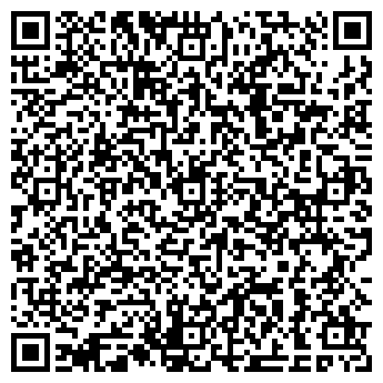 QR-код с контактной информацией организации ООО «Полимерстрой»