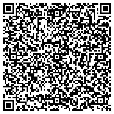 QR-код с контактной информацией организации НОВЫЕ ТЕХНОЛОГИИ-СЕРВИС, ПКФ, ООО