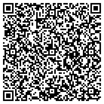 QR-код с контактной информацией организации ВОСТОКСПЕЦОДЕЖДА, ООО