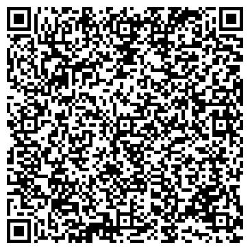 QR-код с контактной информацией организации ВОСТОЧНО-СИБИРСКАЯ МАНУФАКТУРА 05