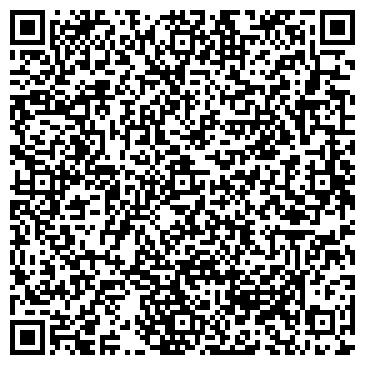 QR-код с контактной информацией организации ООО ИРКУТСКИЙ ПРОМКОМБИНАТ ОБЛПОТРЕБСОЮЗА
