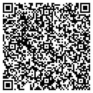 QR-код с контактной информацией организации ИРБИС-КОМПЛЕКТ