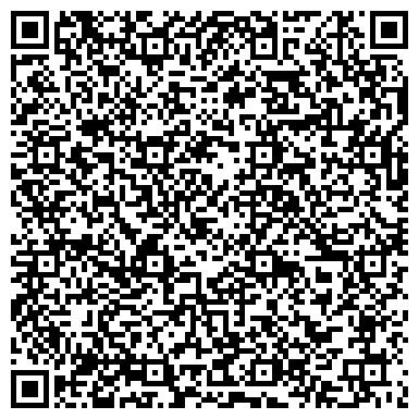 QR-код с контактной информацией организации НАРОДНЫЕ ХУДОЖЕСТВЕННЫЕ ПРОМЫСЛЫ