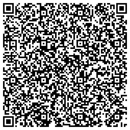 QR-код с контактной информацией организации МИКРОГЕН МЗ РФ ФГУП НПО ИРКУТСКОЕ ПРЕДПРИЯТИЕ ПО ПРОИЗВОДСТВУ БАКТЕРИЙНЫХ ПРЕПАРАТОВ ФИЛИАЛ, ФГУП