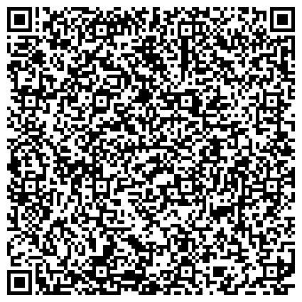 QR-код с контактной информацией организации АДМИНИСТРАЦИИ ИРКУТСКОЙ ОБЛАСТИ КОМИТЕТ ПО ФАРМАЦЕВТИЧЕСКОЙ ДЕЯТЕЛЬНОСТИ И ПРОИЗВОДСТВУ ЛЕКАРСТВ ГУЗ