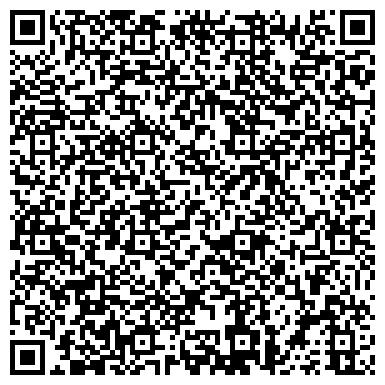 QR-код с контактной информацией организации АПТЕЧНОЕ ДЕЛО СПЕЦИАЛИЗИРОВАННАЯ МЕДИКО-ФАРМАЦЕВТИЧЕСКАЯ ФИРМА, ООО
