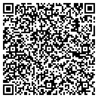 QR-код с контактной информацией организации НИКОМЕД