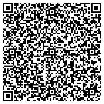QR-код с контактной информацией организации РЕЗЕРВ ОБЛАСТНОЙ МЕДИЦИНСКИЙ ЦЕНТР РЕЗЕРВОВ ГУЗ