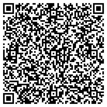 QR-код с контактной информацией организации ООО СОЛЬВЕЙ, НПФ