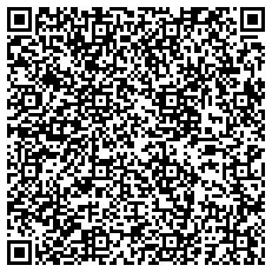 QR-код с контактной информацией организации ИРКУТСКАЯ СТЕКОЛЬНАЯ КОМПАНИЯ