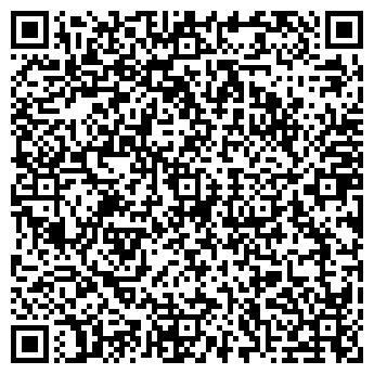 QR-код с контактной информацией организации СПЕКТР НПФ, ООО