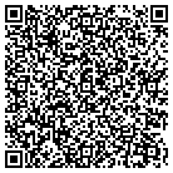 QR-код с контактной информацией организации СИБЭКОТРАНС, ООО