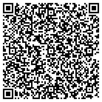 QR-код с контактной информацией организации БАЙМЕТ, ООО