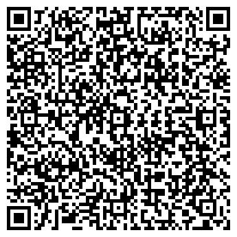 QR-код с контактной информацией организации ЛИФТЭЛЕКТРОСЕРВИС
