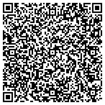 QR-код с контактной информацией организации ИП ЯСТРЕМСКИЙ